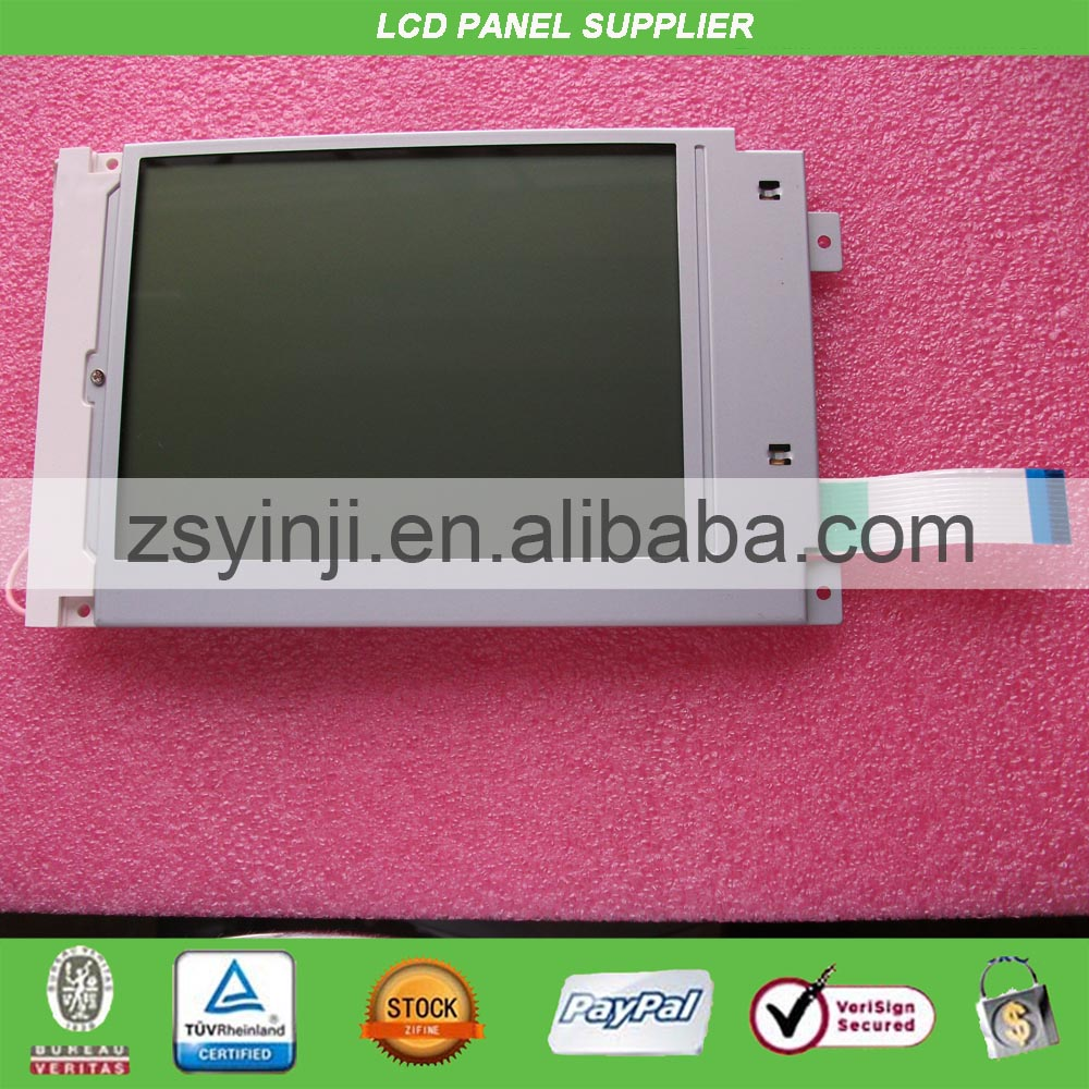 5 7 inch 320 240 LCD PANEL LM32K071