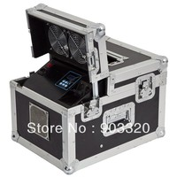 Freeshipping 600W Haze Machine,No Need Heat Hazer For Stage Light,Wedding Effects,Stage Fog Machine