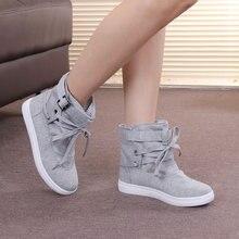 2015 spring summer autumn lacing high canvas women denim single female platform women's casual flat active shoes Plus Size 40-41