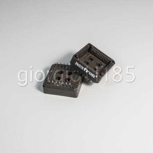 10 Mercedes Cubierta del panel de tronco de arranque Forro De Ajuste Clips Sujetador Pin de retención