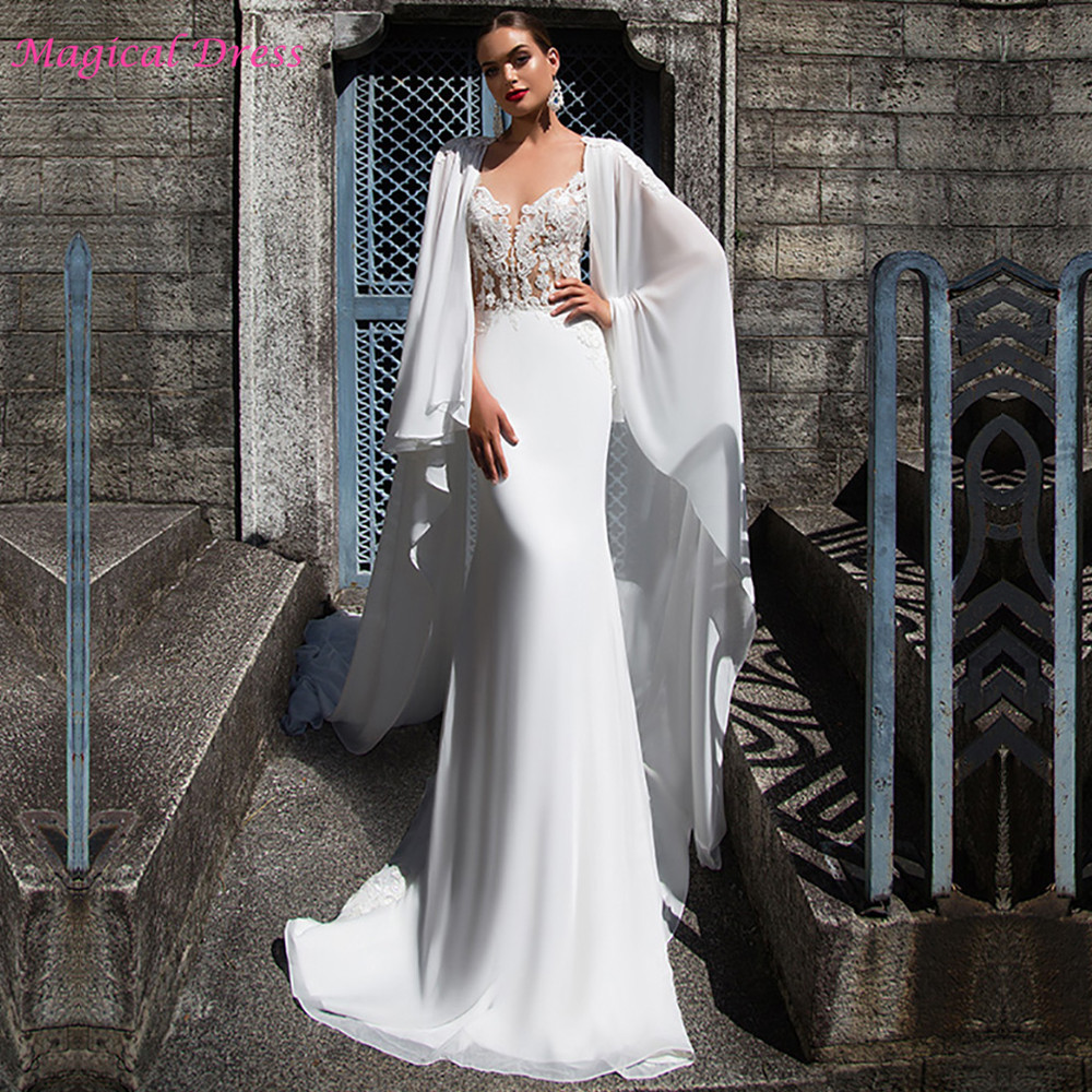 Online get cheap african style wedding dresses aliexpress for White african wedding dress