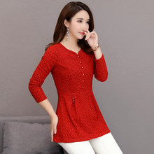 4fae916de463e Popular Red Wine Colored Shirt-Buy Cheap Red Wine Colored Shirt lots ...