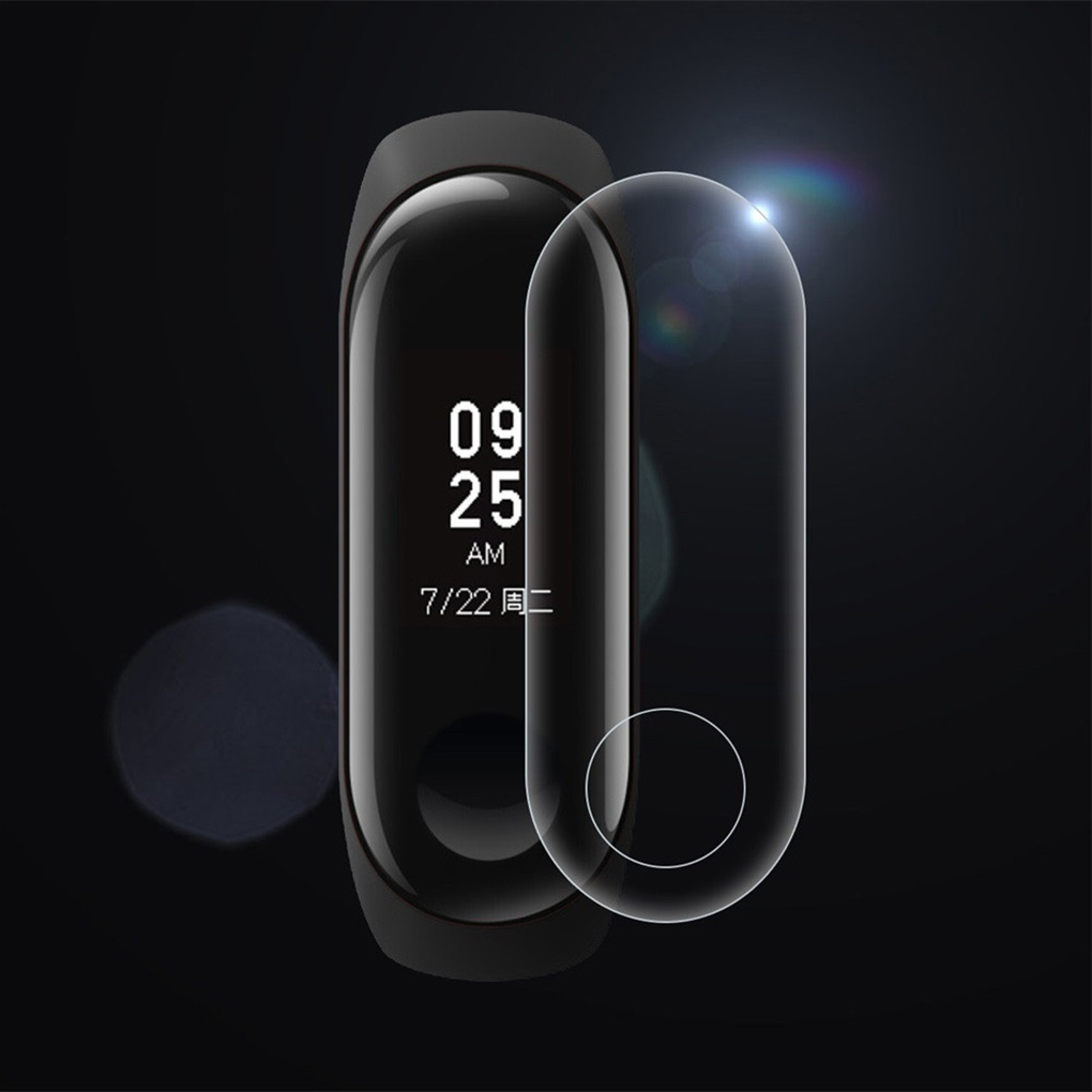 5PCS-For-Xiaomi-Mi-Band-3-Screen-Protector-for-Xiaomi-Mi-Band-3-Smart-Wristband-Protective-Film-Miband-3-Film-3