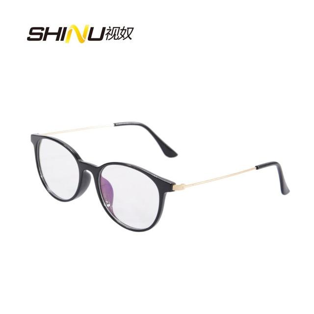CR39 Lentes Fotocromáticas Óculos De Sol de alta Qualidade Chifre Aro  Mulheres Óculos de Sol UV400 0d4d0b945f