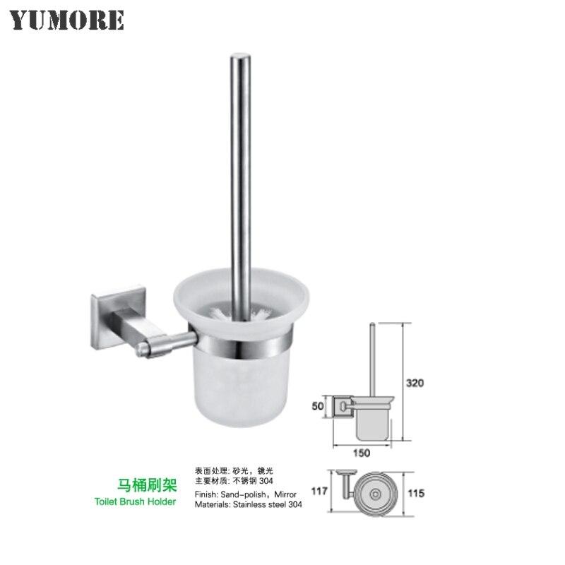 Ordentlich Online Kaufen Großhandel platz wc pinsel aus China platz wc pinsel  YS38