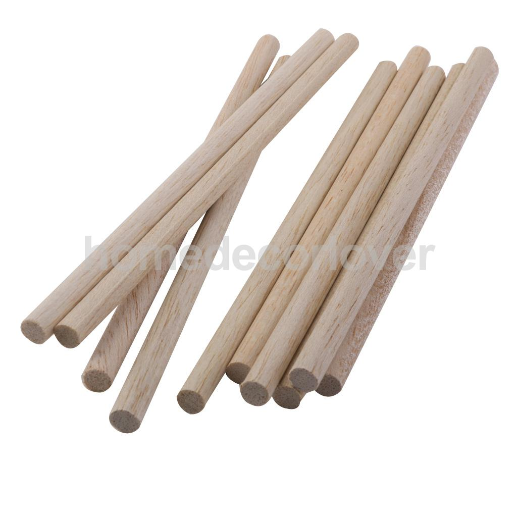 Round wooden sticks for crafts - 10pcs Round Wooden Lollipop Cake Pop Lolly Sticks Hobby Craft 200mm X 8mm In Party Diy Decorations From Home Garden On Aliexpress Com Alibaba Group