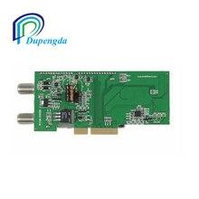 Alpes M tuner (DVB-S2) 801a BSBE2-801A Rev M tuner pour satellite tv récepteur dm800hd dm 800hd se livraison gratuite