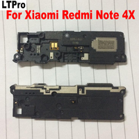 High Quality LoudSpeaker For Xiaomi Redmi Note 4X Buzzer Ringer Board Note4X Loud Speaker Flex Replacement