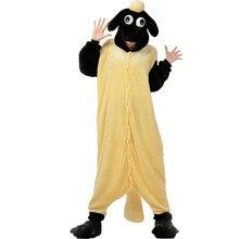 Animal Onesie Cartoon Costume High Quality Pajama Women Men Adult Sleep Overalls Unicorn Bear Carnival Party Suit  Soft