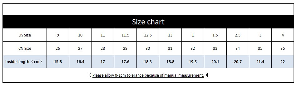 Size table.jpg 11