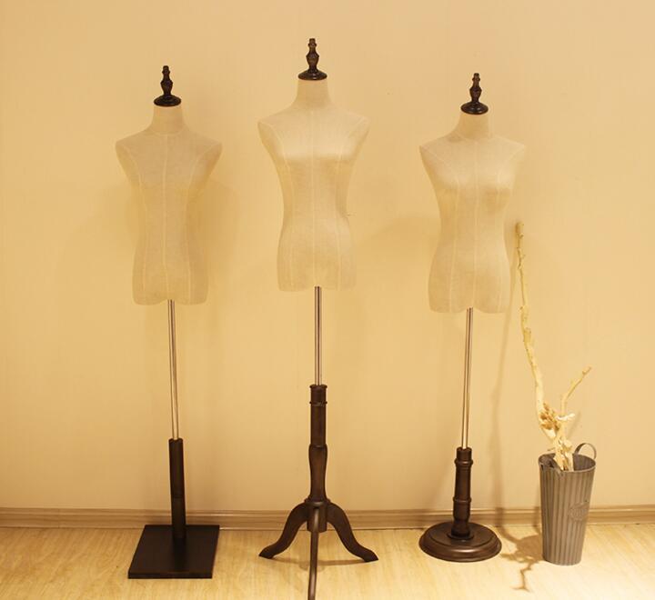 Magasin de vêtements modèle accessoire | Femme Présentoir de magasin de vêtements | design de décoration, etagère de présentoir 1111