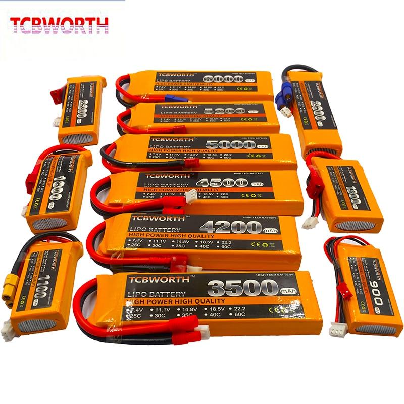 lipo battery 74v 04