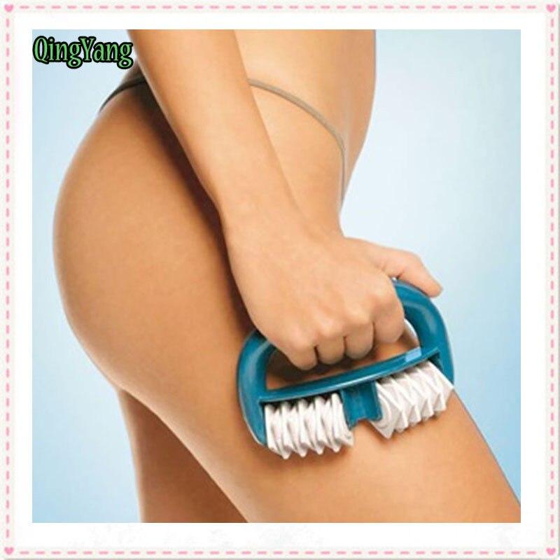 leg massage roller reviews online shopping leg massage roller reviews on. Black Bedroom Furniture Sets. Home Design Ideas