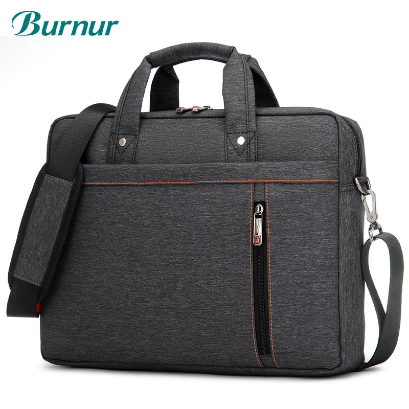 Waterproof Shockproof Air Laptop Bag 17.3 15.6 15 14 13.3 13Luxury Thick Shoulder Portable Messenger Women Men Notebook bagWaterproof Shockproof Air Laptop Bag 17.3 15.6 15 14 13.3 13Luxury Thick Shoulder Portable Messenger Women Men Notebook bag
