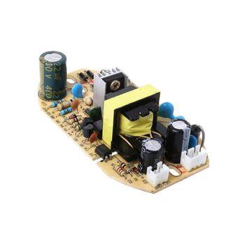 Mist Maker moduł zasilania obwód atomizujący płyta sterowania części nawilżacza Panel zasilania