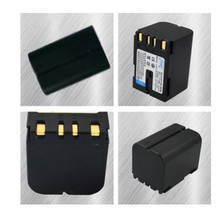 BN-V416U V416U V416 Rechargeable lithium battery pack for JVC GR D20EG D20G D201 D201US D21 D21EK D22 D22US D220 D225 D225EK D22