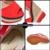 WETKISS Sexy Tecer Cor Remendo Cunhas Sandálias Gladiador Das Mulheres do dedo do pé Aberto Sandálias Plataforma de Salto Alto Verão Sapatos Mulher das Mulheres
