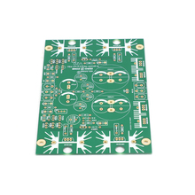 SUQIYA Sigma22 series regulator servo power board   (high current version)
