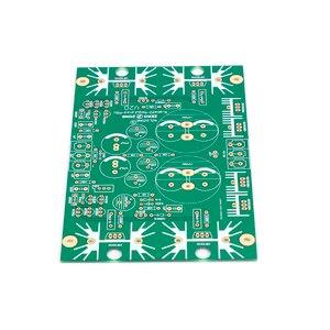 Image 1 - SUQIYA Sigma22 series regulator servo power board   (high current version)