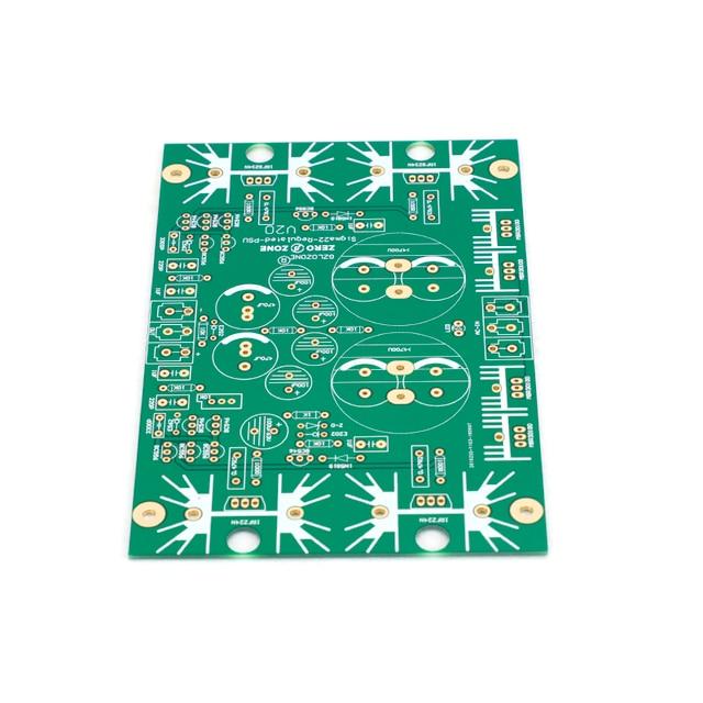 SUQIYA Sigma22 series regulator servo power board   (high current version)