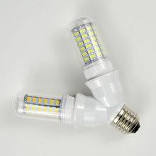 1PCS Y Shape E27 to 2 E27 Lamp Holder Converter Corn Bulb Base Type Socket Conversion 2E27 Splitter Adapter