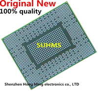 100 New GF104 325 A1 GF104 325 A1 BGA Chipset