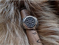 New 2016 Slavic Ring Helm of Awe Aegishjalmur Viking Ring Scandinavian Norse Jewelry Men Ring Free shipping