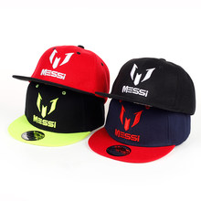 86df0e1fd03891 Popular Hats Soccer-Buy Cheap Hats Soccer lots from China Hats Soccer  suppliers on Aliexpress.com