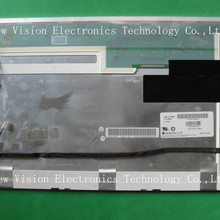 TL Lcd-Display Industrial-Application B1 for LM171W02 B2 LG LG
