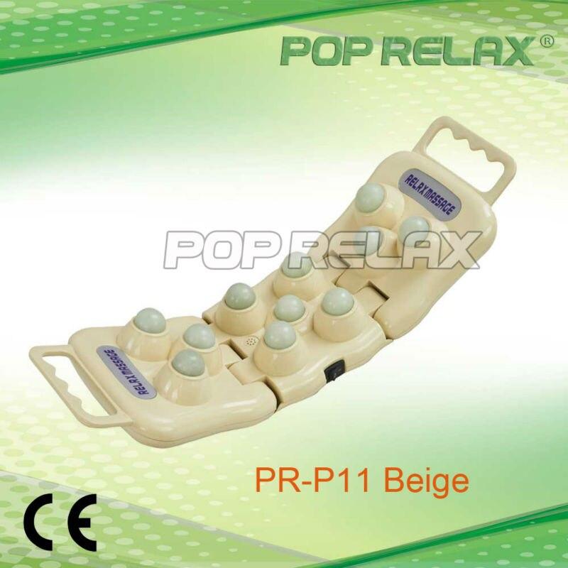 pop relax