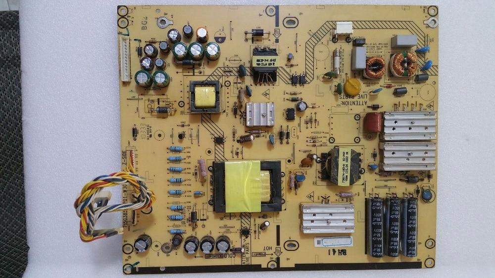 715G3858-P01-W30-003U Good Working Tested laserpro c 180 w30