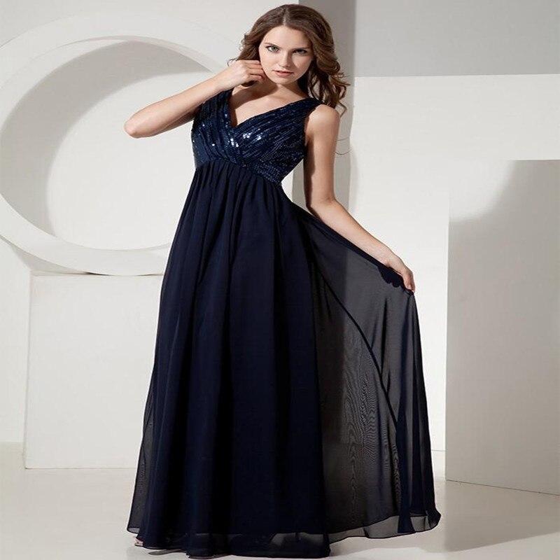 Online Get Cheap Wedding Guest Dresses -Aliexpress.com - Alibaba Group