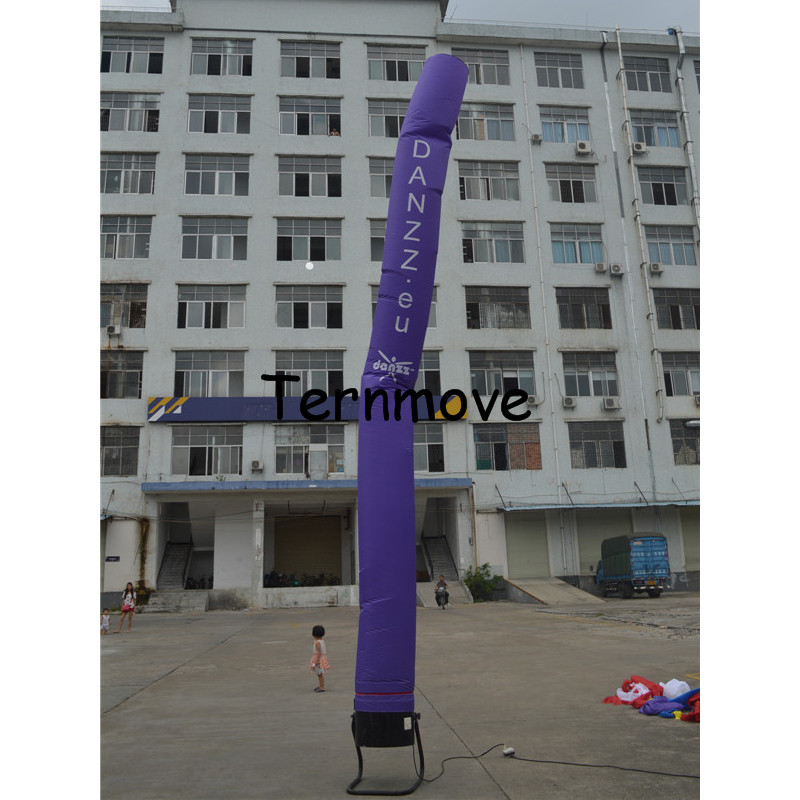 air tube man costumes inflatable advertising air dancer inflatable fly guy Air Inflatable Tube Puppet Setair tube man costumes inflatable advertising air dancer inflatable fly guy Air Inflatable Tube Puppet Set