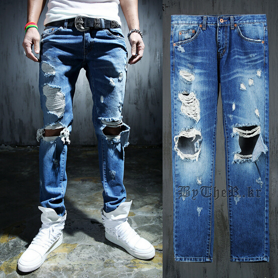 Diesel Jeans For Men Cheap