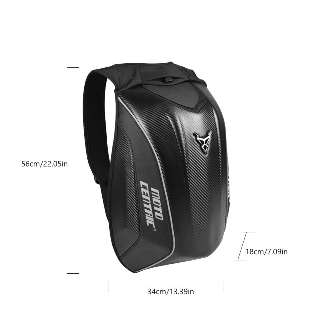 LC0063402-detail (2)Sac à dos de Moto étanche