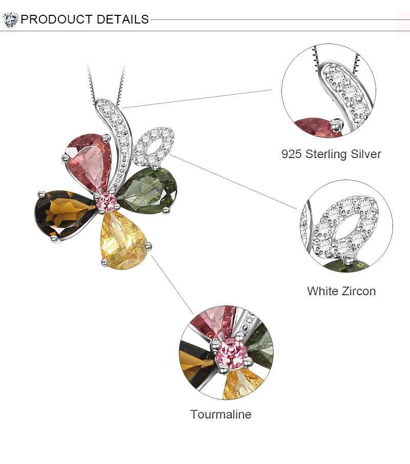 silver pendants CAP02414A (7)