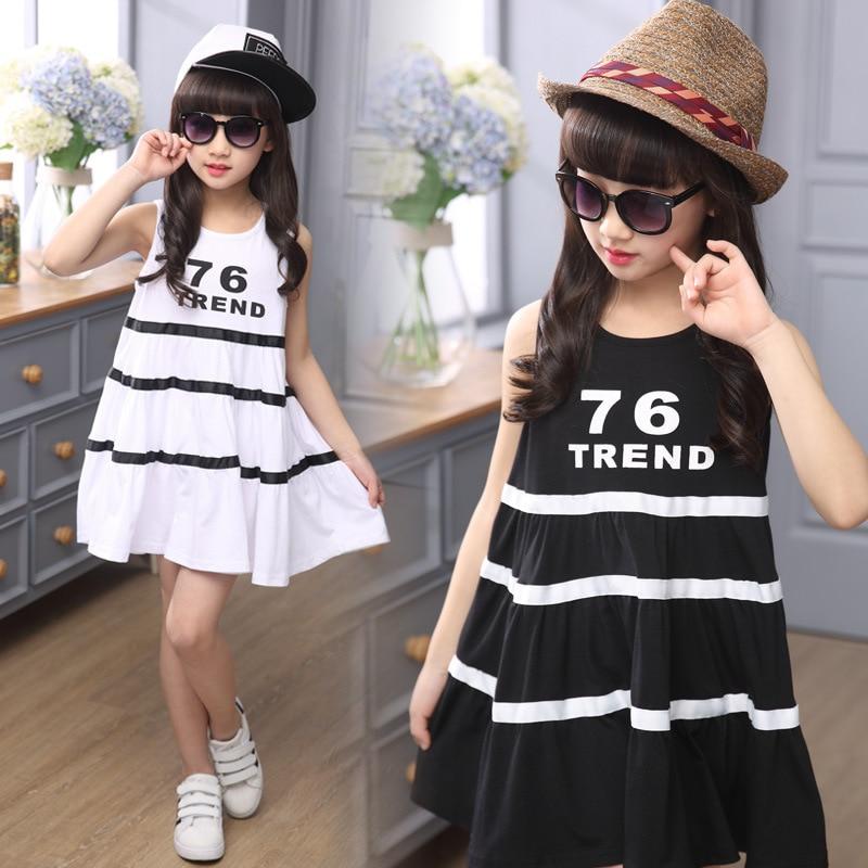 Popular Cute Big Girl Clothes-Buy Cheap Cute Big Girl Clothes lots ...