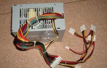 N8036 CN-0N8036 200W Power Supply for 170L/160L/GX260MT/GX270MT/DIM2400/DIM8200