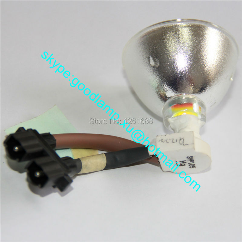 free shipping EC.J3901.001 original projector bulb phoenix SHP105 lamp for ACER XD1150 / XD1150D / XD1250 projectors free shipping original projector lamp module ec j5500 001 for acer p5270 p5280 p5370w projectors