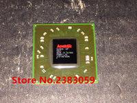 Aoweziic 100% testing good products 215-0674034 BGA chip