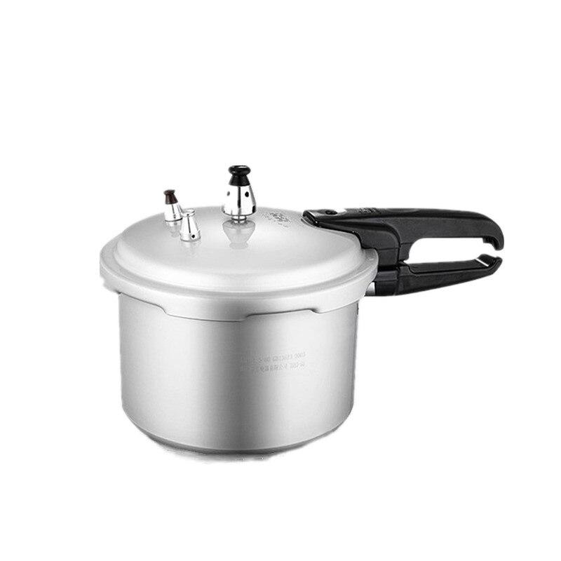 Universal Energy Saving Pressure Cooker Pot 1