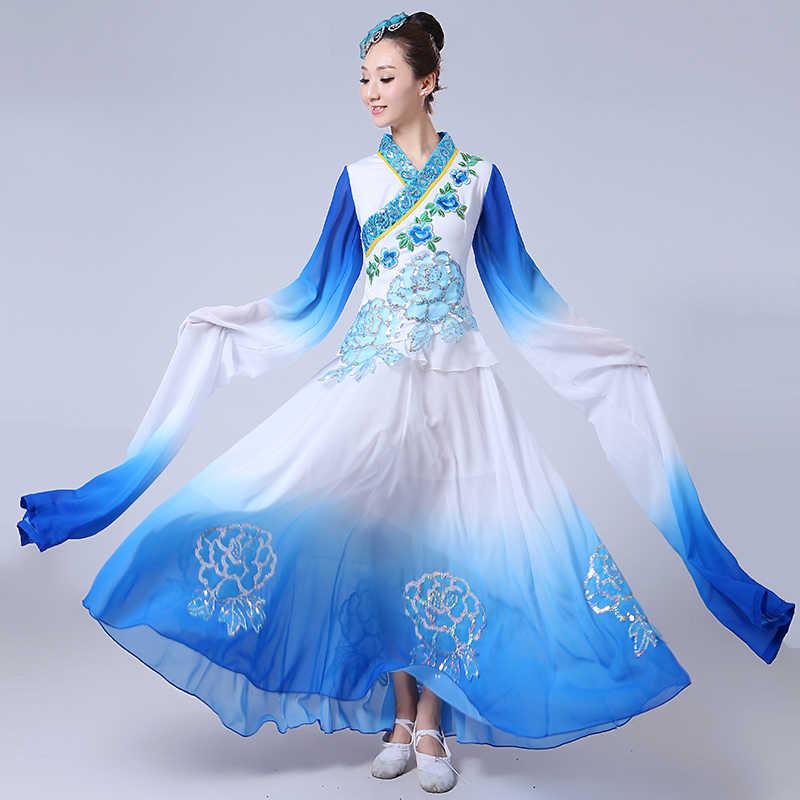 traditionelle chinesische kleidung
