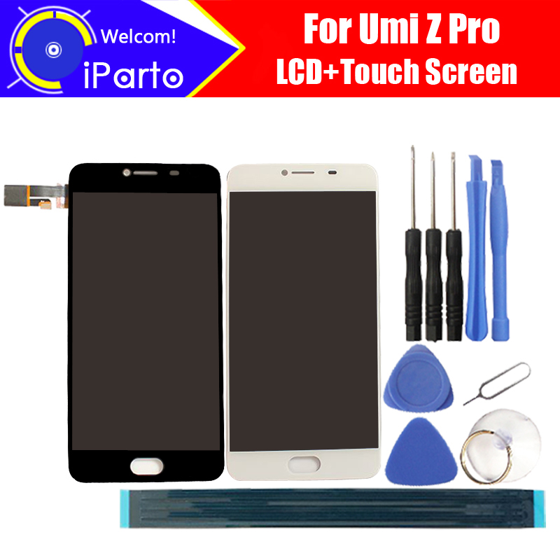 umi z pro