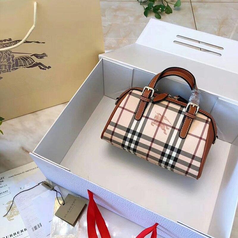 bags for women 2018 luxury designer bags bolsos mujer brand bag women handbag high quality classic bag boston fashion zipper