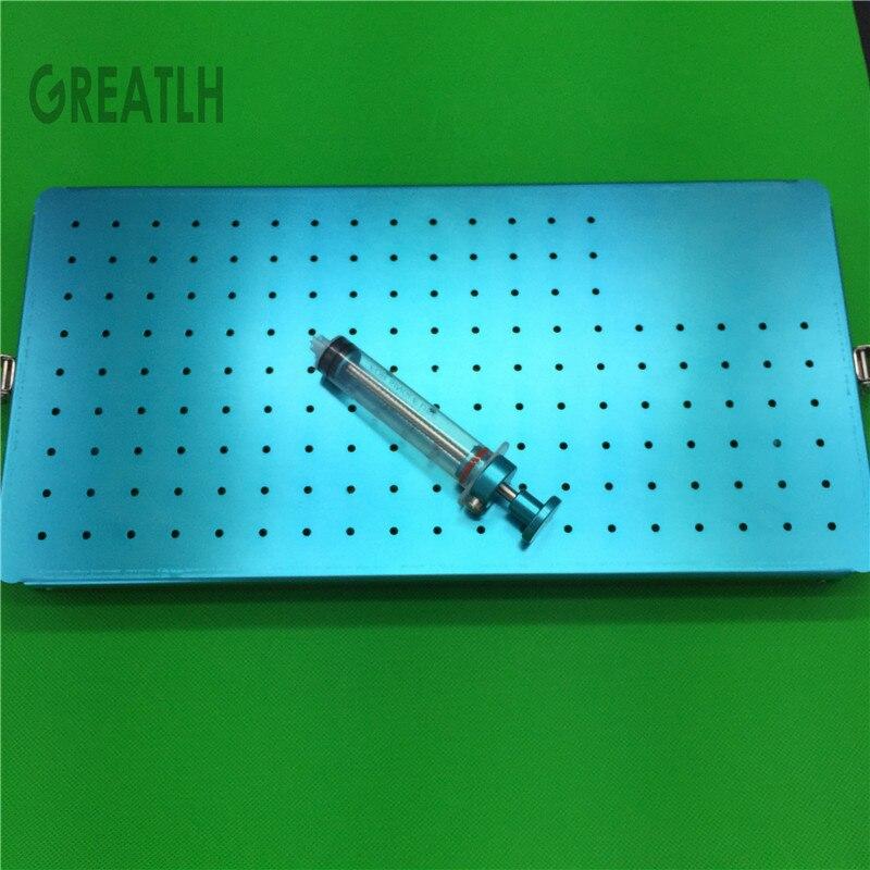 novo conjunto de enxerto gordura agulha 02