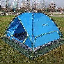 AOTU 420D Oxford Camping Ground Mat
