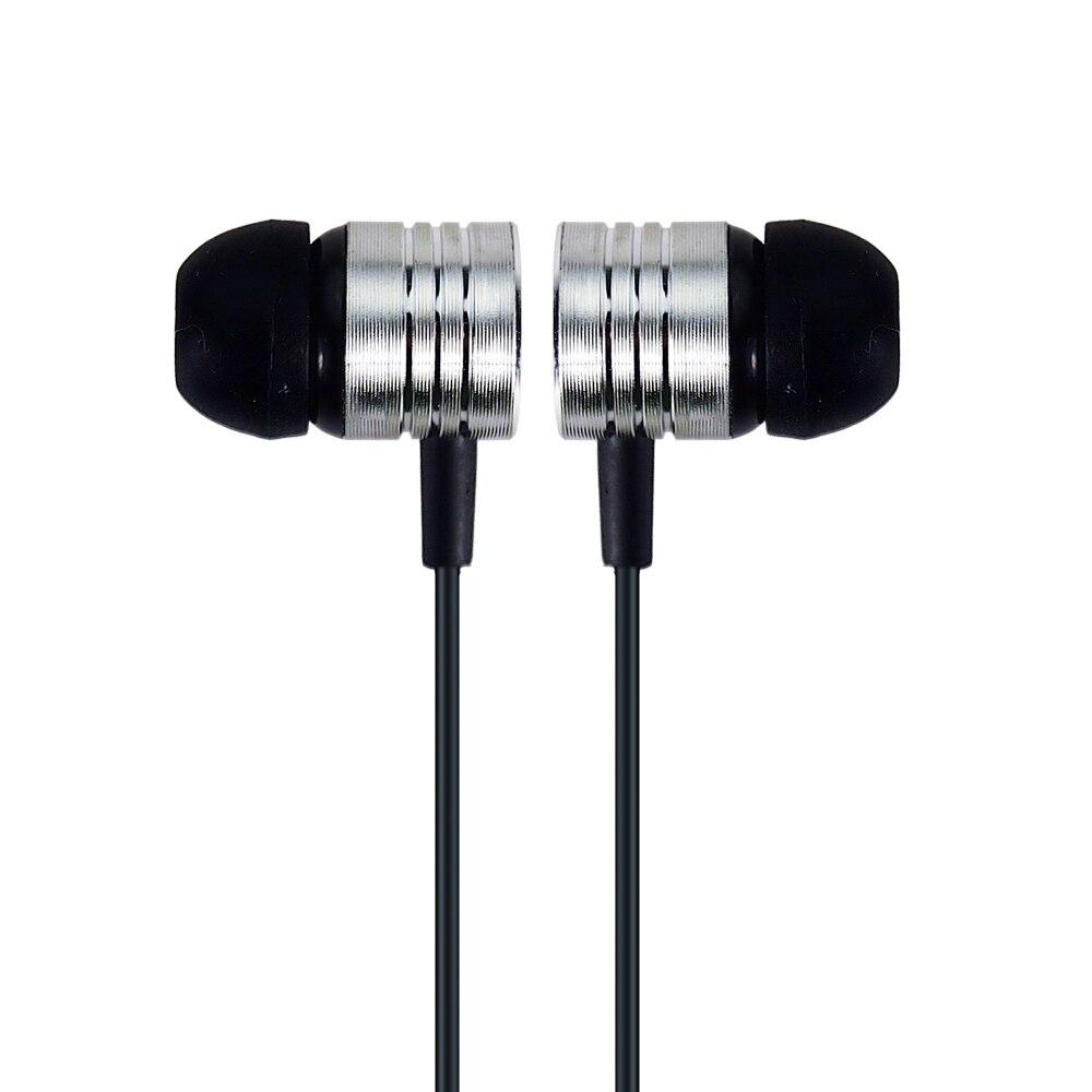 3.5mm In ear Colorful Stereo Earphone Hifi Headset Earbuds ...