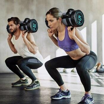 Sac d'entrainement musculation