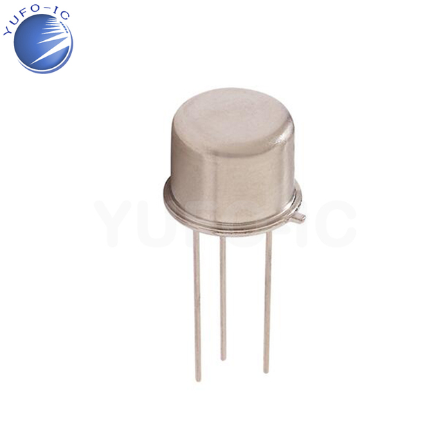 US $12 15 5% OFF|Free Shipping One Lot 2pcs, 2SC1451 / 2SC 1451 NPN  transistor (A81)-in Transistors from Electronic Components & Supplies on