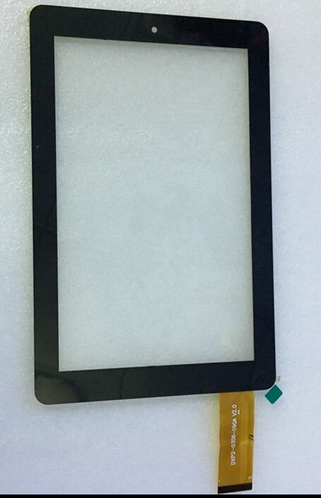 New touch screen For 8.9 inch 4Good T890i 3G Tablet touch panel digitizer glass Sensor replacement Free Shipping new capacitive touch screen for 10 1 inch 4good t101i tablet touch panel digitizer glass sensor replacement free shipping